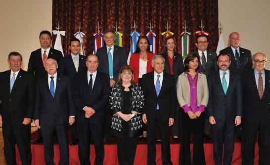 Image result for Relaciones diplomáticas de Suiza con América Latina