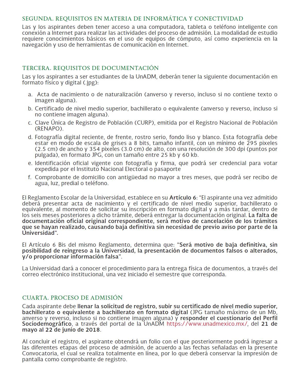Único Acta De Nacimiento Falso Plantilla Friso - Cómo conseguir mi ...