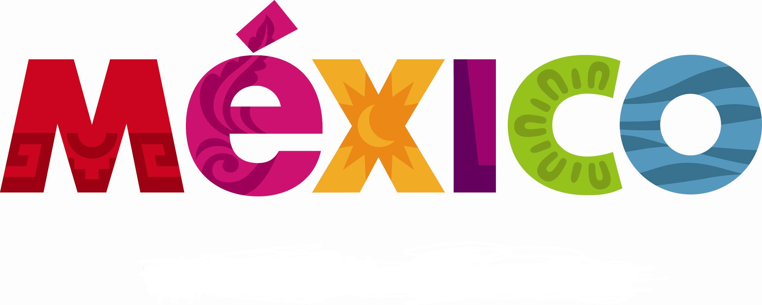imagen mexico: