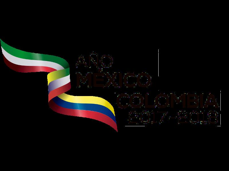 Año México-Colombia