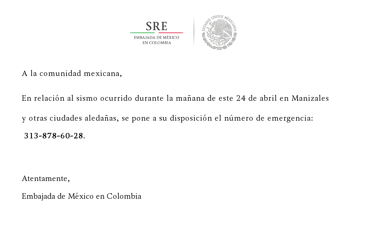 Lujo Reanudar Con Acentos O No Ideas - Ejemplo De Currículum ...