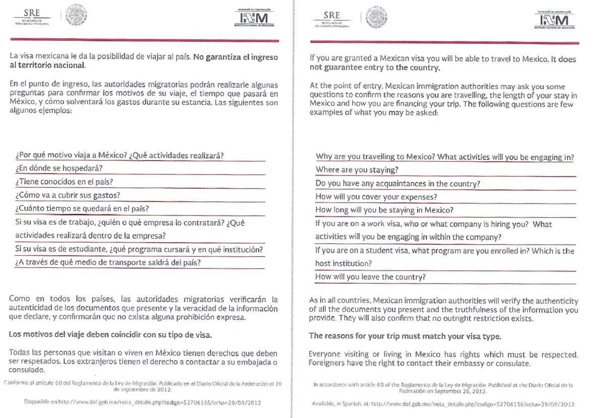 cómo eliminar el nombre del padre del certificado de nacimiento uk