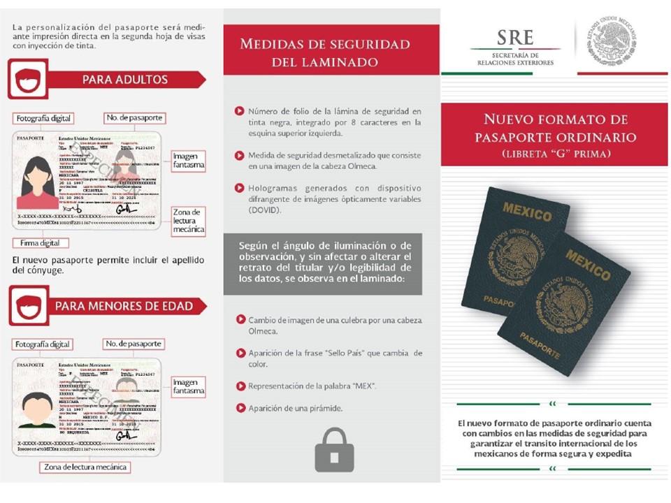 Pasaportes for Licencia de obras cuando es necesaria