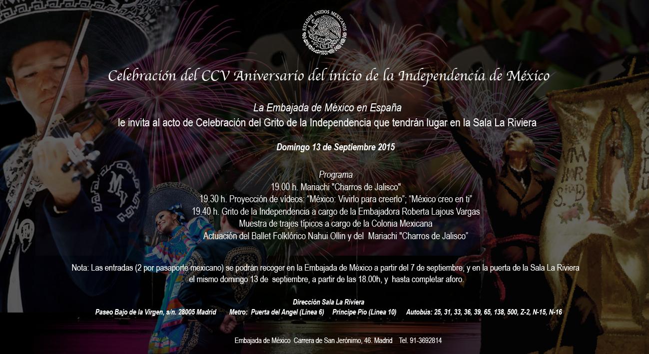 http://embamex.sre.gob.mx/espana/images/stories/2015/09_septiembre/fiestaspatrias.jpg