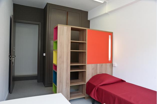Maison du mexique free full size of meilleur mobilier et - Maison contemporaine cibrian arquitectos ...