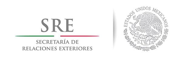 Oferta De Becas Del Gobierno De M Xico Para Extranjeros