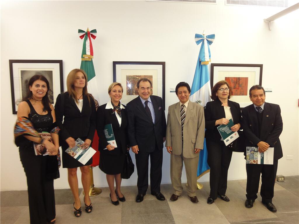 Www Ministerio De Cultura Y Deportes De Guatemala