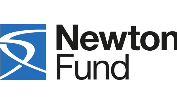 The Newton International Fellowship