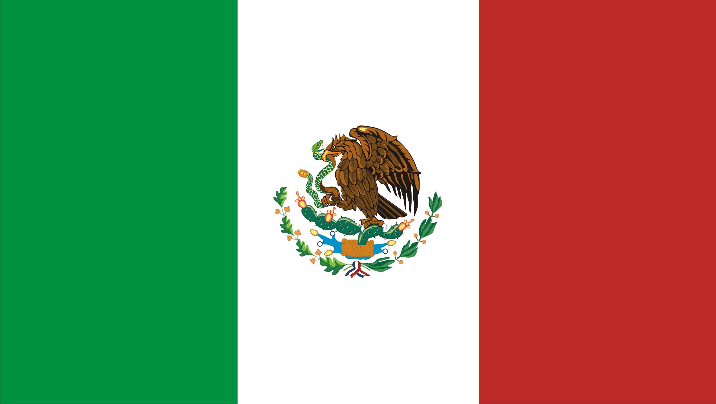 Icono De Ubicacion Icono De Ubicacion Carta Lápiz Png Y: Embajada De México En Rumania