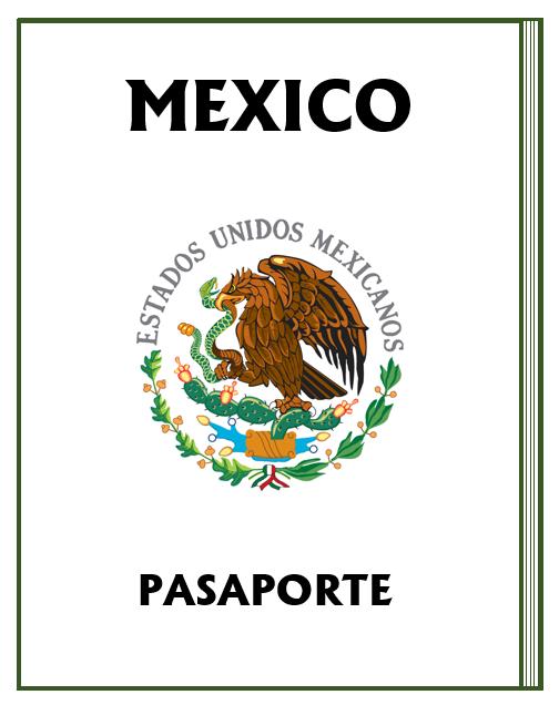 PASAPORTE Visa Application Form Mexico on mexico customs form, mexico history, mexico birth certificate form, mexico tourist card form, mexico immigration form, mexico travel information, mexico visa information, mexico passport form, mexico the country, mexico tourist visa,
